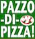 Logo webclip